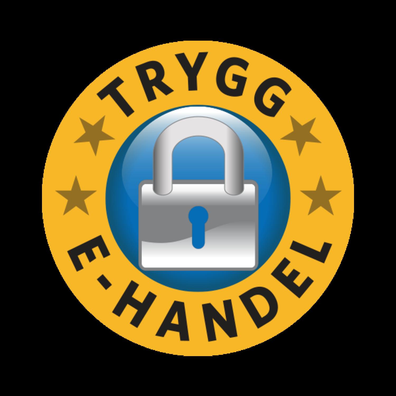 864119b0 Var hittar jag Trygg e-handel certifierade företag?